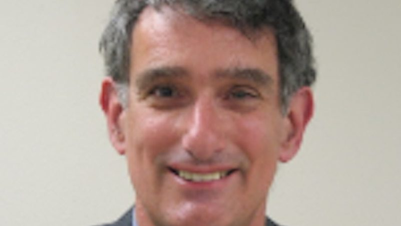 Arlington ISD trustee candidate Weber: 'The board has lost touch'