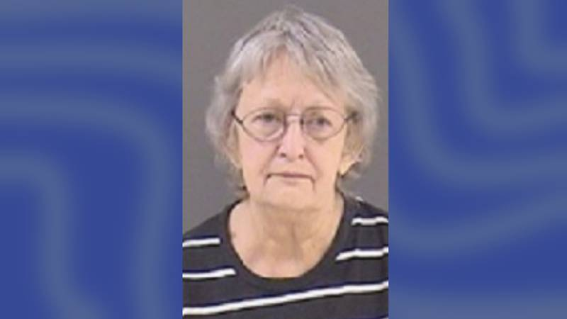 Texas Woman Confesses to Killing Her Husband