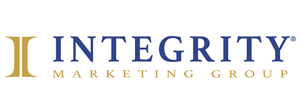 Integrity Marketing Group Acquires D&D Insurance